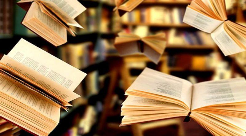 Libro quale scegliere. Tanti generi letterari per tanti libri. A te quale piace? Scoprilo con noi