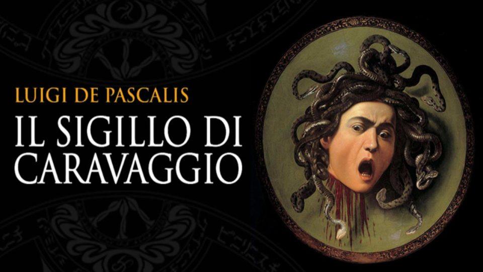 romanzo di L. De Pascalis